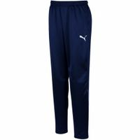 Штаны PUMA FOUNDATION TRAINING PANTS