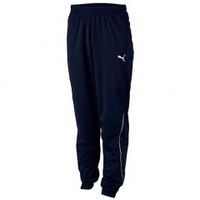 Штаны PUMA PWR-C 5.10 TRAINING PANTS