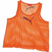 Манишка PUMA TRAINING BIB