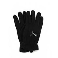 Перчатки PUMA Fundamentals Fleece Gloves (FW14)