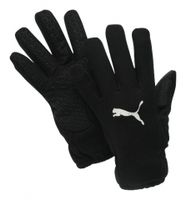Перчатки PUMA THERMO PLAYER GLOVE