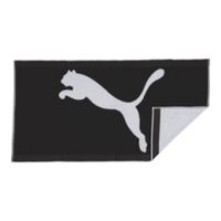 Полотенце PUMA FOUNDATION TOWEL