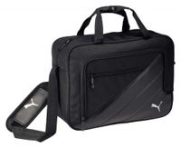 Портфель PUMA TEAM MESSENGER BAG