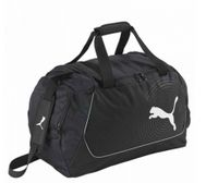 Сумка PUMA EVOPOWER MEDIUM BAG (SS14)