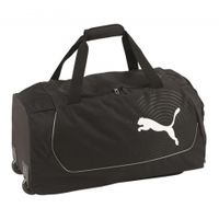 Сумка PUMA EVOPOWER MEDIUM WHELL BAG (SS14)