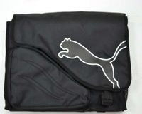 Сумка PUMA POWERCAT 5.10 SHOULDER BAG