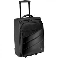 Сумка-чемодан PUMA TEAM TROLLEY BAG (SS14)