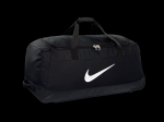 Сумка NIKE CLUB TEAM SWSH ROLLER BAG (HO15)