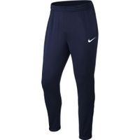 Штаны NIKE ACADEMY16 TECH (SP16)