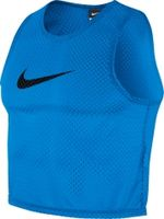 Манишка NIKE TRAINING BIB (SU16)