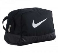 Сумка NIKE CLUB TEAM SWOOSH