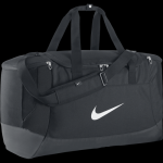 Сумка NIKE CLUB TEAM SWOOSH DUFF L (SP16)