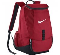 Рюкзак NIKE CLUB TEAM SWOOSH BACKPACK (FA16)