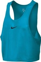 Манишка NIKE TRAINING BIB I (SU17)