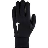 Перчатки NIKE HYPERWARM FIELD PLAYER GLOVE (HO17)