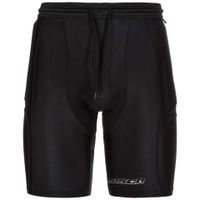Вратарские шорты REUSCH CS SHORT PADDED PRO XRD