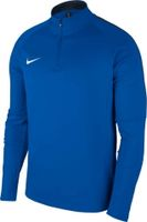 Кофта NIKE DRY ACDMY18 DRIL TOP LS JR (SP18)