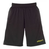 Вратарские шорты UHLSPORT REVERSIBLE GK SHORTS SR